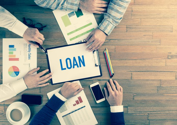 How To Spot A Bad Credit Loan Scam